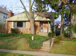 778 S Cassingham Road, Columbus, OH 43209