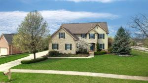 9755 Fresno Court, Plain City, OH 43064