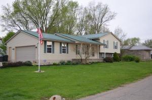3375 South Bank Road NE, Millersport, OH 43046