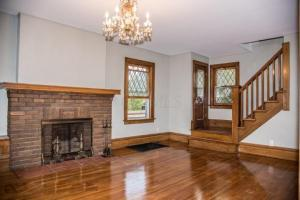 1435 W 2nd Avenue, Columbus, OH 43212