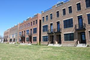 585 W 2ND Avenue, Columbus, OH 43201