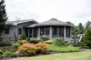 Pataskala Homes For Sale
