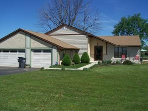 5760 London Lancaster Road, Groveport, OH 43125
