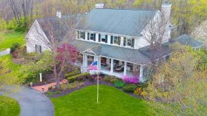 330 Larkspur Drive, Galloway, OH 43119