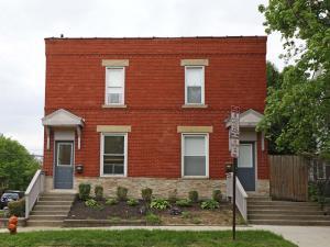 1053 Michigan Avenue, Columbus, OH 43201