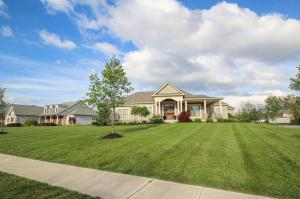 13960 Tollbridge Way NW, Pickerington, OH 43147