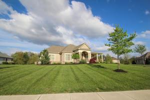 13960 Tollbridge Way NW, Pickerington, OH 43147