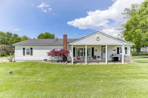 7862 County Road 26 NW, Rushville, OH 43150