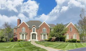 2357 Colts Neck Road, Blacklick, OH 43004