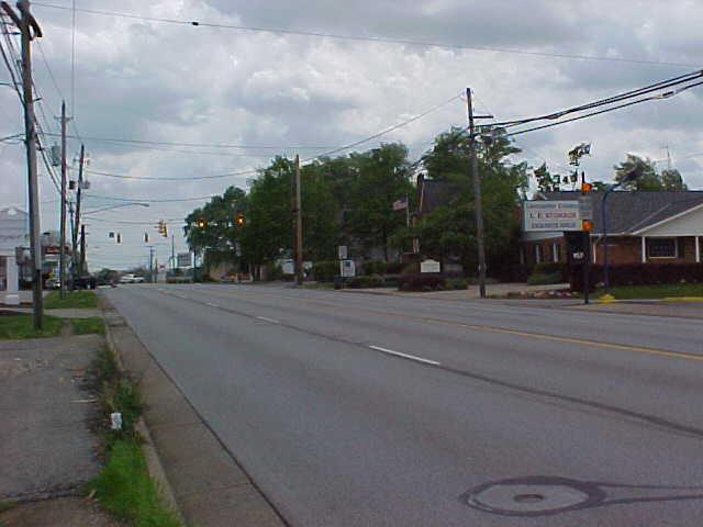 1560 Main Street, Lancaster, Ohio 43130, ,Land/farm,For Sale,Main,217014049