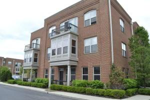960 Perry Street, 205, Columbus, OH 43215