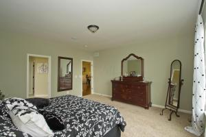 Homes for Sale in Zip Code 43116