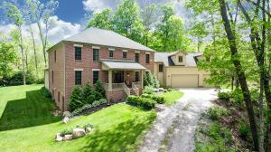 7973 Benson Road NW, Carroll, OH 43112