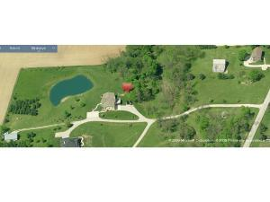 5207 Mason Road NW, Canal Winchester, OH 43110