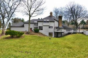 3627 Amity Road, Hilliard, OH 43026