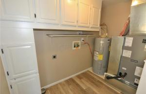 Homes for Sale in Zip Code 43720