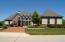 4776 Bell Classic Drive, Grove City, OH 43123