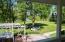 5422 Red Bank Road, Galena, OH 43021