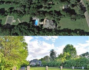 3305 Cemetery Road, Hilliard, OH 43026