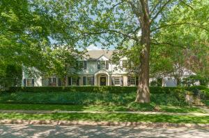 17 Stanbery Avenue, Bexley, OH 43209