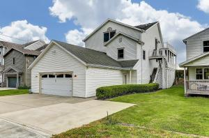 4225 North Bank Road NE, Millersport, OH 43046