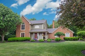 11545 Saylor Road NW, Pickerington, OH 43147