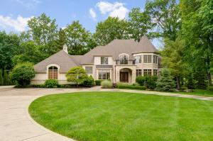 Homes for Sale in Zip Code 43017