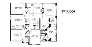 3117 Asbury Dr., Upper Arlington, OH 43221