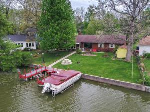 47 Oak Drive, Hebron, OH 43025