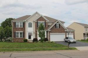 5004 Hickory Grove Circle, Groveport, OH 43125