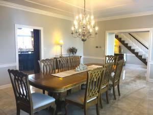 Homes for Sale in Zip Code 43130