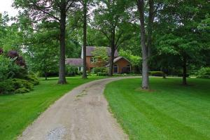 4204 S Section Line Road, Delaware, OH 43015