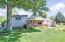 425 Pickerington Hills Drive, Pickerington, OH 43147