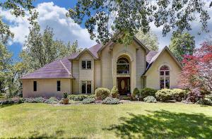 6897 Stemen Road, Pickerington, OH 43147