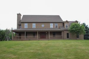 3735 Carroll-Southern Road NW, Carroll, OH 43112