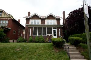 1862 Bryden Road, Columbus, OH 43205
