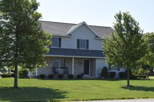 6601 Thomas Road, London, OH 43140