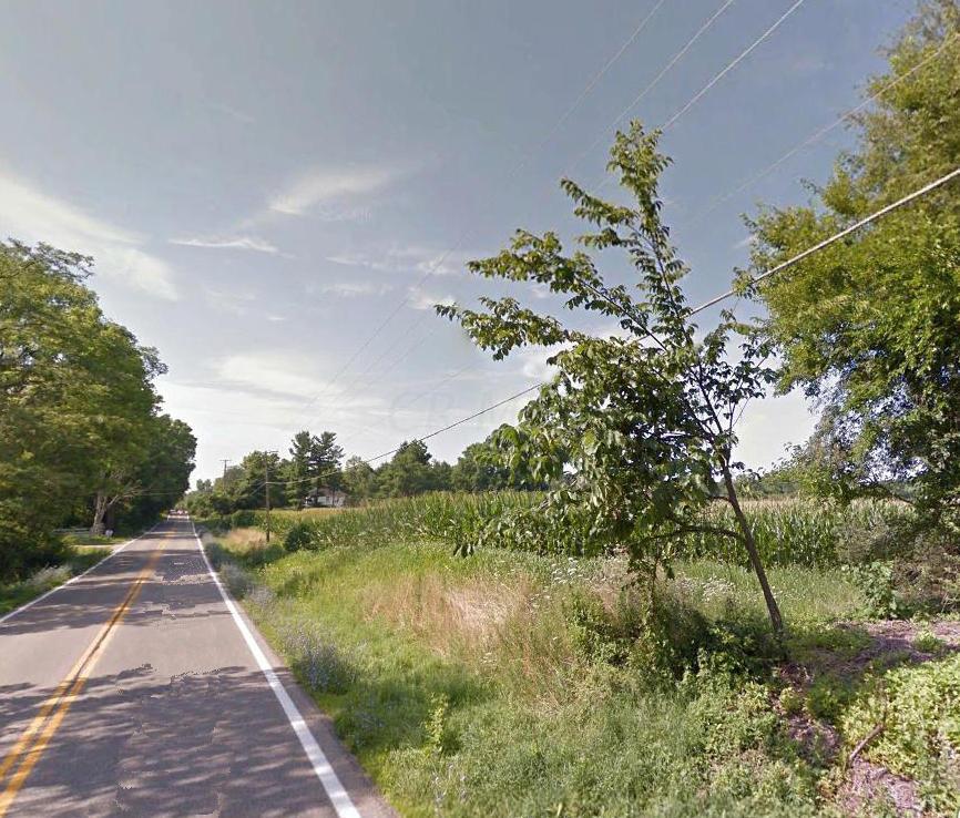 Street View 2