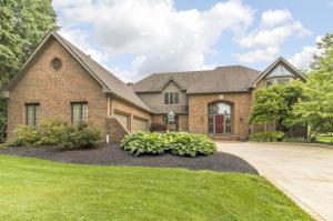 Property for sale at 6286 Memorial Drive, Dublin,  OH 43017