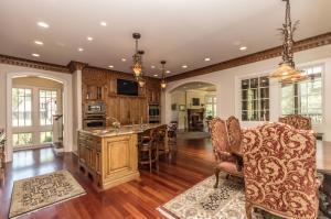 Upper Arlington Homes For Sale