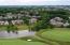 7300 Lambton Park Road, New Albany, OH 43054