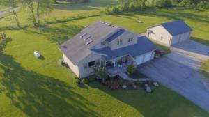 10890 Lake Road NE, Millersport, OH 43046