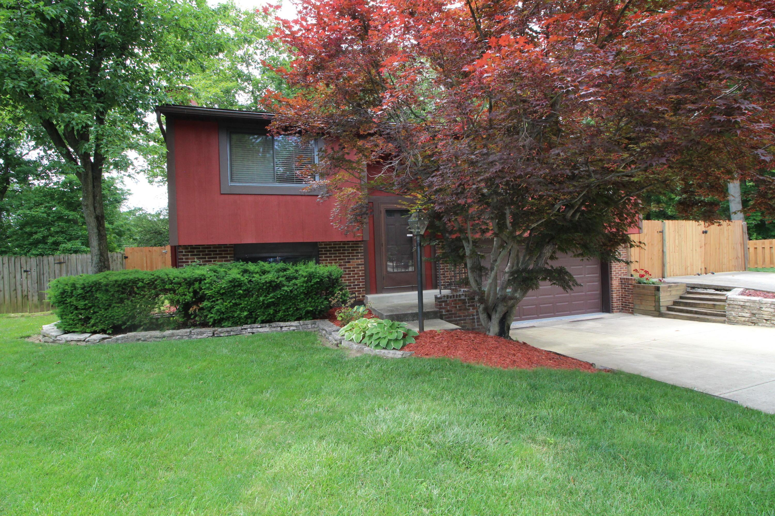 3050 Woodloop Lane, Columbus, OH 43204