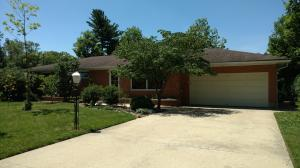 278 Darby Drive, Galloway, OH 43119