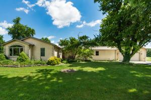 10100 State Route 736, Plain City, OH 43064