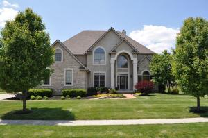 13895 Fantasy Way Pickerington OH 43147