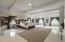 Carriage suite/Bedroom 5