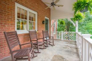 Powell Homes For Sale