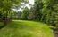 4721 Yantis Drive, New Albany, OH 43054