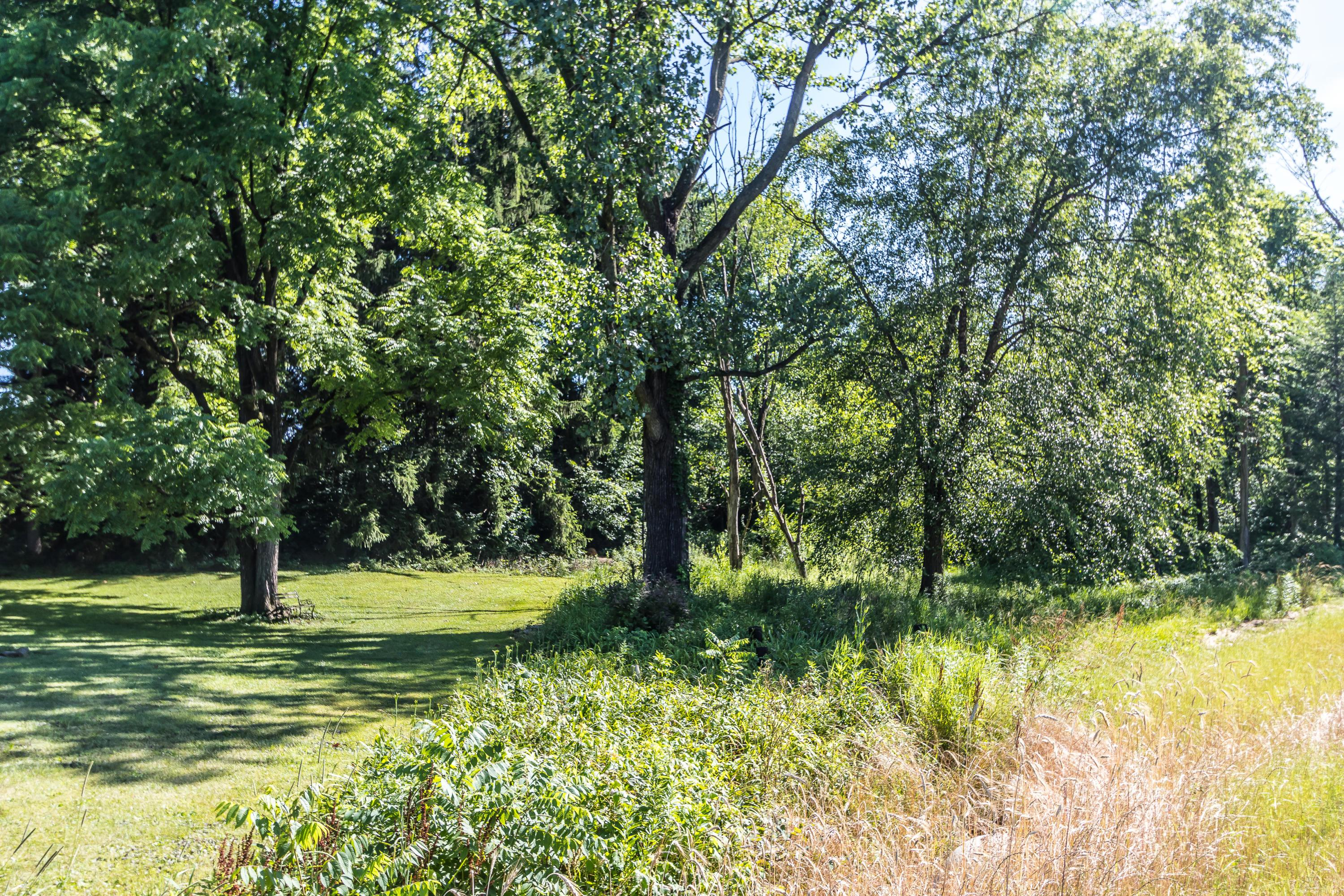 0 US Highway 23, Lewis Center, Ohio 43035, ,Land/farm,For Sale,US Highway 23,215004042